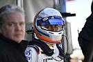 Alonso rendesen betárazott: szimulátoros csomag