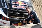 VIDEO: La dura etapa 5 del Dakar 2018 para autos y motos