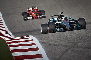 Forma-1 Interjú McLaren: A Libertynek nem szabad lefeküdnie a Ferrarinak és a Mercedesnek