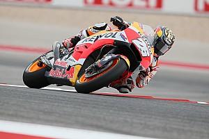 MotoGP Intervista Pedrosa non molla: