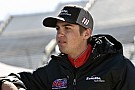 Noah Gragson to make Xfinity Series debut with Joe Gibbs Racing
