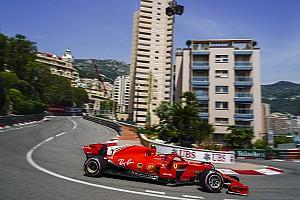 Fórmula 1 Noticias Según la FIA, el sistema de batería de Ferrari es legal