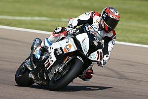 World Superbike Breaking news Althea unhappy with BMW, considers Ducati return