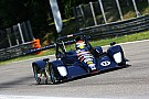 Margelli ed Uboldi si spartiscono le pole position a Monza