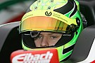В Prema сочли Мика Шумахера готовым к Формуле 3
