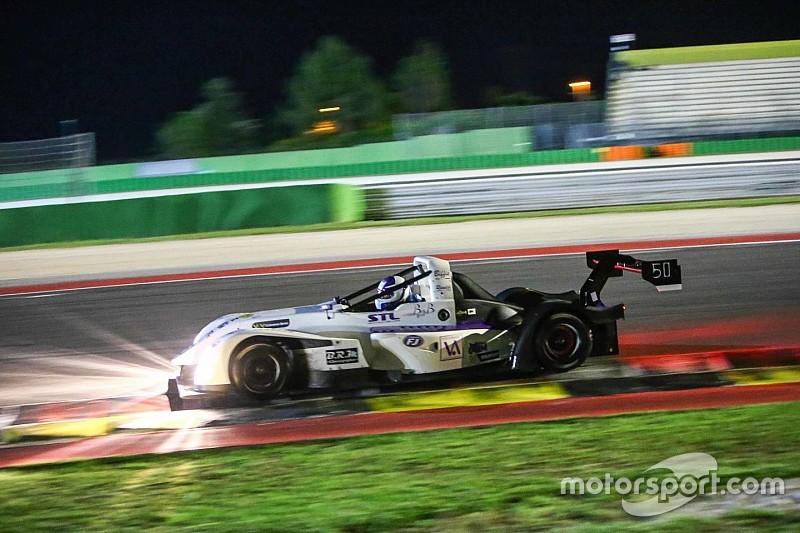 Il Gruppo Peroni Racing Weekend sbarca in Croazia a Rijeka