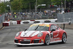 IMSA Others Preview Morad and Hargrove to continue their championship battle at CTMP