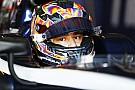 FIA F2 Russian Time duetkan Markelov-Makino untuk musim F2 2018