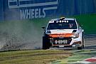 Rally Fotogallery: ecco le foto più belle del Monza Rally Show