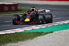 VÍDEO: F1 revela rodada de Ricciardo no safety car virtual