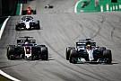 Formule 1 Carey: Reglementswijzigingen F1 moeten aantrekkelijk zijn voor nieuwe teams