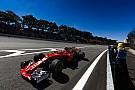Räikkönen legendás beszólása: videó a jelenetről
