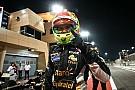Fórmula V8 3.5 Coluna do Pietro Fittipaldi: Título da F3.5 e teste de LMP1