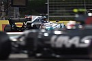 Nach Sauber-Ferrari-Deal: Mercedes zieht B-Team in Erwägung