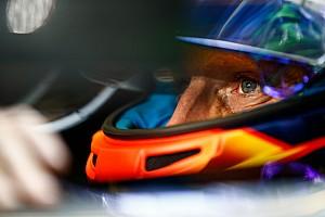 Forma-1 Jelentés a versenyről Grosjean szerint sem ő, sem a Haas nem zárt rossz évet