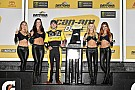 NASCAR Cup Ryan Blaney: Penske-Neuzugang mit