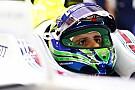Resmi: Massa, 2017 sonunda ikinci kez emekli oluyor!