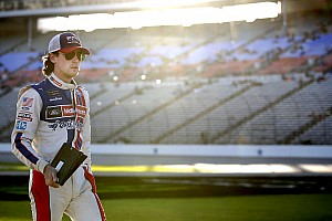 IndyCar Breaking news Blaney wants to do Indy 500/Coke 600 double