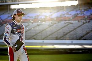 IndyCar Noticias de última hora Blaney quiere hacer el doblete de Indy 500 y la Coca-Cola 600