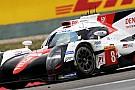 Toyota menangkan WEC Shanghai, Porsche juara dunia 2017