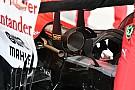 Vídeo: así suena el nuevo motor de Ferrari para la F1 2018