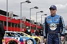 NASCAR Cup Harvick: