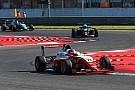 Formula 4 Fittipaldi trionfa in Gara 1 precedendo Lorandi ad Adria