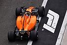McLaren endişeli: 2018 aracıyla ilgili hedeflerimiz yanlış olabilir