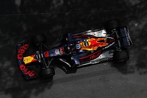 Formula 1 Prove libere