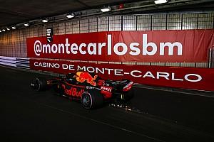 Formula 1 Son dakika Motorsport Türkiye ekibinin Monaco GP tahminleri