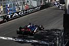 Формула 1 Триумф и невезение в Монако: итоги недели для российских пилотов