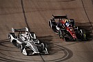 IndyCar Le point IndyCar - Newgarden joue la stratégie à la perfection