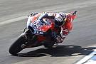 MotoGP 2018: ecco gli orari TV di Sky e TV8 di Austin