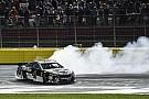 NASCAR Cup Харвик выиграл гонку всех звезд NASCAR