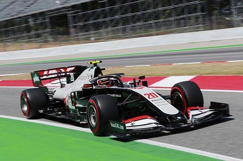 Steiner confirme : l'avenir de Haas en F1 est assuré