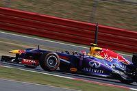 El ex Red Bull al que Horner hubiera querido ver en F1