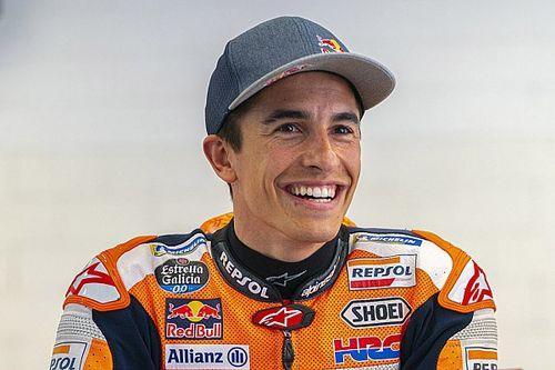MotoGP, ufficiale: Marquez ha il via libera, rientra a Portimao!