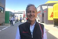 """F1, Almondo: """"Ecco come è nato il Remote Garage"""""""