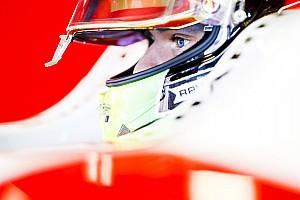 Ferrari: Mick Schumacher debutta sulla SF90 nel test in Bahrain