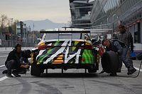 TCR Italy: ACI Sport parla coi team per la fase operativa