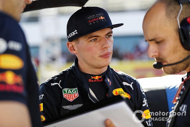 Red Bull a refusé un test MotoGP