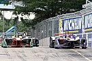 Formula E Formula E gets new manufacturer bids for season five