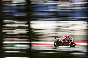 MotoGP Fotostrecke MotoGP 2017: Die schönsten Fotos vom GP Österreich in Spielberg