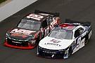 NASCAR Cup NASCAR bringt komplett neue Aerodynamik zum All-Star-Rennen
