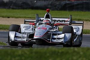 IndyCar Résumé de qualifications Qualifs - Will Power décroche une nouvelle pole!