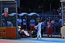 Boullier: McLaren ve Honda arasında yaşananlar abartılıyor