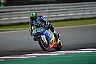 Moto2 Qatar Moto2: Morbidelli claims dominant maiden win