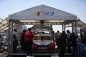 F1 Noticias de última hora Brawn piensa en inspecciones abiertas en la F1 al estilo NASCAR