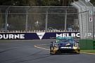 Australian GT Albert Park Australian GT: Talbot takes Race 4 win