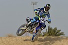 Il mondiale MXGP sarà visibile sui canali Rai Sport